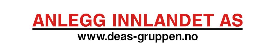 Anlegg Innlandet, logo